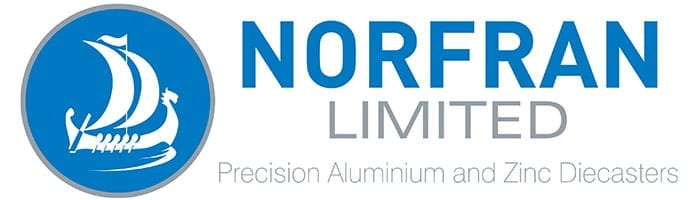 Norfran Limited
